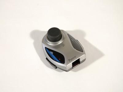 kit mains libres bluetooth parrot easydrive. Black Bedroom Furniture Sets. Home Design Ideas