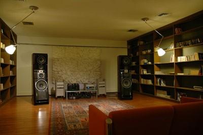visite de l 39 usine focal saint etienne. Black Bedroom Furniture Sets. Home Design Ideas