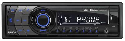4 autoradios pour t l phoner en voiture - Lecteur cd pour voiture avec port usb ...