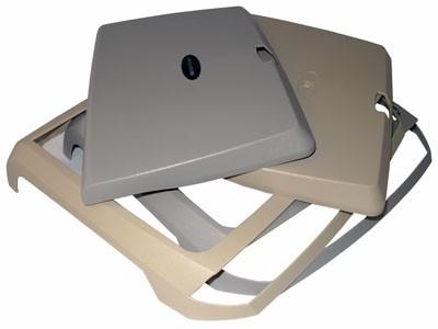 ecran plafonnier soundstream vcm 1dxx. Black Bedroom Furniture Sets. Home Design Ideas