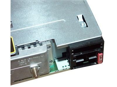 autoradio blaupunkt infos techniques chargeurs cd