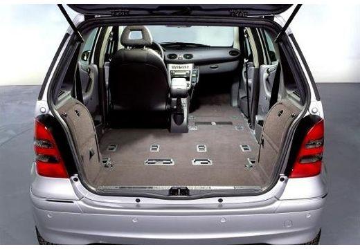 petite voiture grand coffre discussions libres g n ral forum pratique. Black Bedroom Furniture Sets. Home Design Ideas