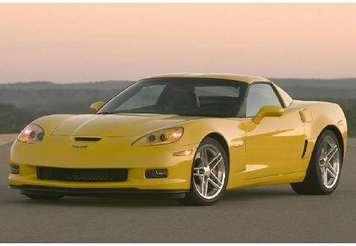 fiche technique corvette corvette c6 coup 6 2 v8 victory edition a 2 portes d 39 occasion fiche. Black Bedroom Furniture Sets. Home Design Ideas