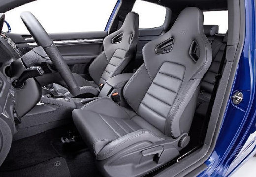 fiche technique volkswagen golf r32 3 2 v6 250 4motion dsg. Black Bedroom Furniture Sets. Home Design Ideas