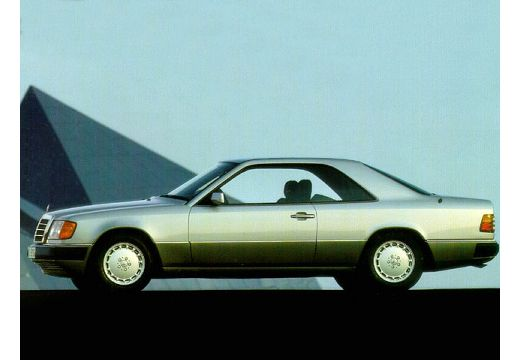 Fiche technique mercedes 300 ce sportline 2 portes d 39 occasion fiche technique avec - Mercedes coupe e occasion ...