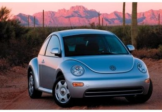 fiche technique volkswagen new beetle 1 9 tdi 90 3 portes d 39 occasion fiche technique avec. Black Bedroom Furniture Sets. Home Design Ideas