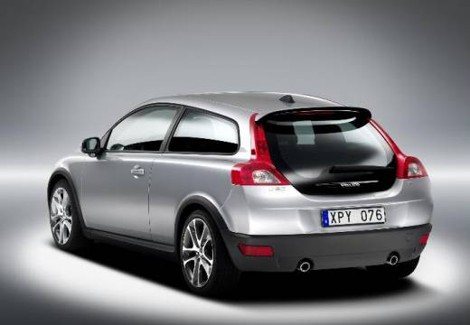 fiche technique volvo c30 t5 230 rdesign 3 portes d 39 occasion fiche technique avec. Black Bedroom Furniture Sets. Home Design Ideas