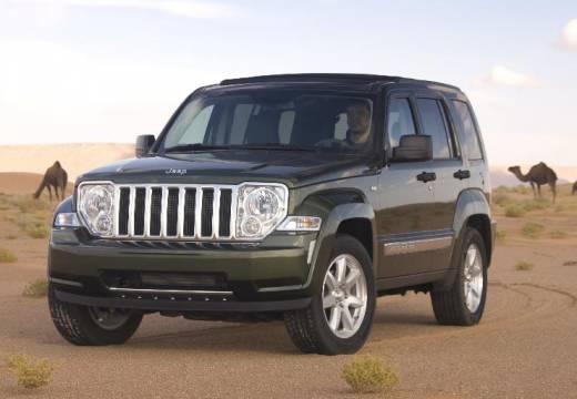 fiche technique jeep cherokee 2 8 crd sport 5 portes d 39 occasion fiche technique avec. Black Bedroom Furniture Sets. Home Design Ideas