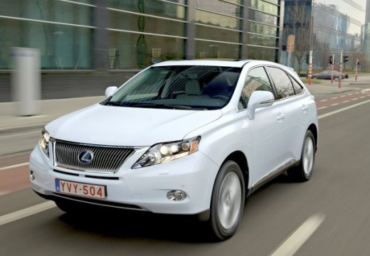 fiche technique lexus rx 450h 3 5 v6 299 awd pack pr sident techno dynamic e cvt 5 portes d. Black Bedroom Furniture Sets. Home Design Ideas