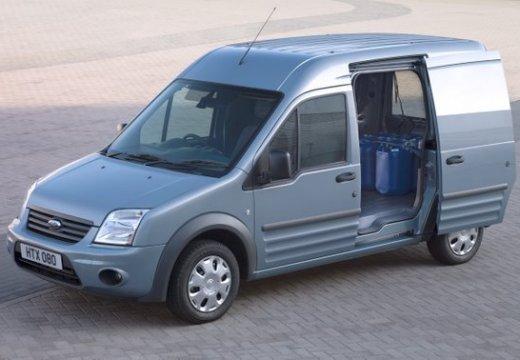 guide achat automobile coup cabriolet monospace berline break sur. Black Bedroom Furniture Sets. Home Design Ideas