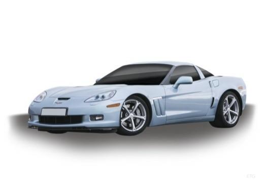 fiche technique corvette corvette c6 coup 6 2 v8 437 ch. Black Bedroom Furniture Sets. Home Design Ideas