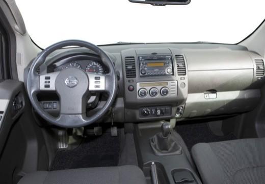 fiche technique nissan navara 25 dci 174 ch double cab elgance 4 portes doccasion fiche technique avec autodeclicscom
