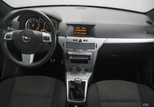 fiche technique opel astra gtc 17 cdti 125 fap sport 3 portes doccasion fiche technique avec autodeclicscom