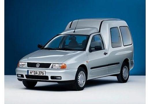 fiche technique volkswagen caddy combi 4 portes d 39 occasion fiche technique avec. Black Bedroom Furniture Sets. Home Design Ideas