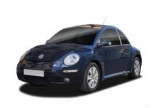 fiche technique volkswagen new beetle 75 ch fancy 3 portes d 39 occasion fiche technique avec. Black Bedroom Furniture Sets. Home Design Ideas