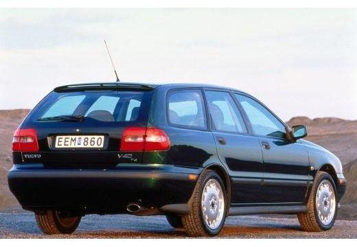 2018 - [Volvo] V40 II - Page 2 P0001390