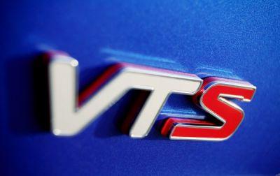 C2 VTS