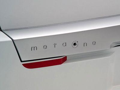 Mercury Meta One