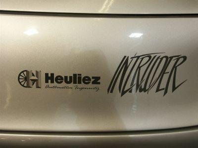 Heuliez Intruder