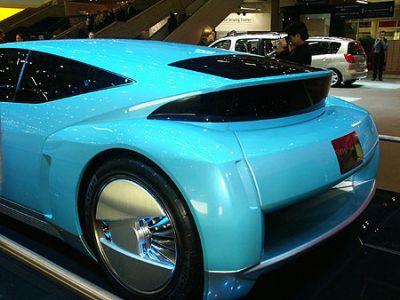 Toyota Fine S