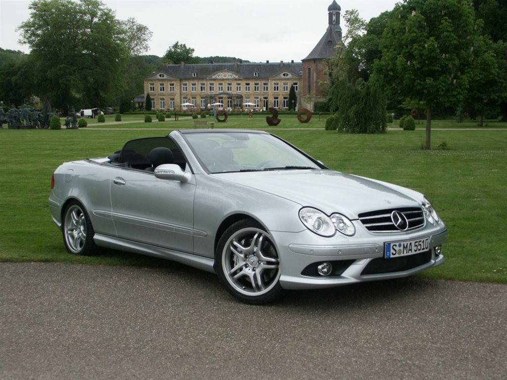 mercedes clk cabriolet pictures to pin on pinterest pinsdaddy. Black Bedroom Furniture Sets. Home Design Ideas