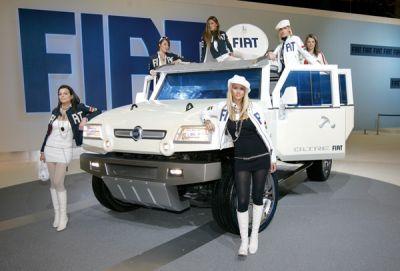 Fiat Oltre-Fiat