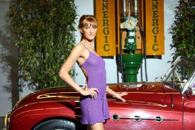 CabrioShow 2006
