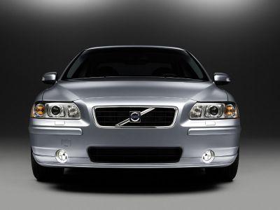 Volvo S60 2006