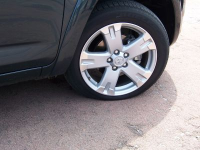 Bridgestone BSR