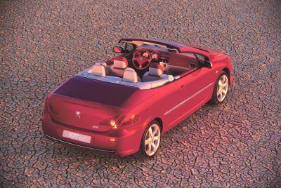 Mondial 2002 : premières images