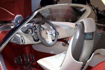 Renault Nepta