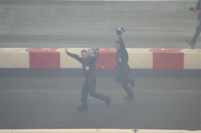 Race of Champions 2006