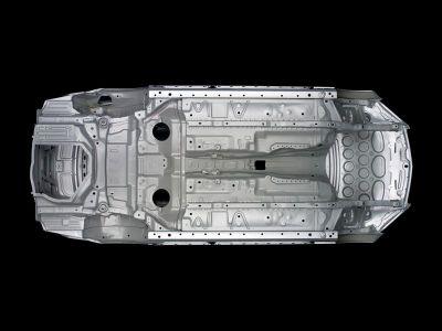 Mercedes Classe C 2007 Confort