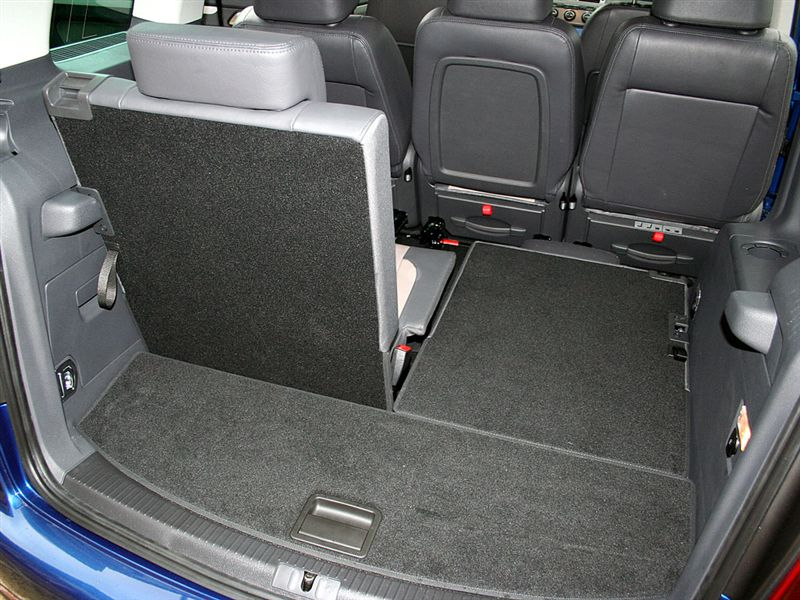 albums photos vw touran 1 4 tsi 140. Black Bedroom Furniture Sets. Home Design Ideas