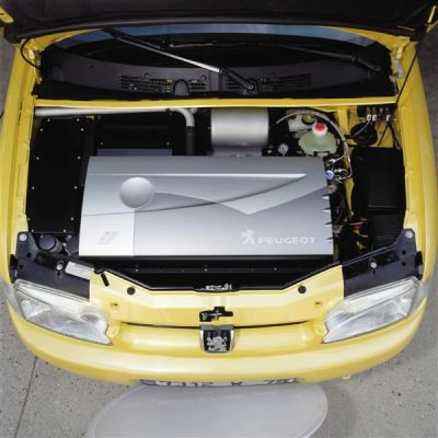 Dossier hydrogène / Pile à combustible