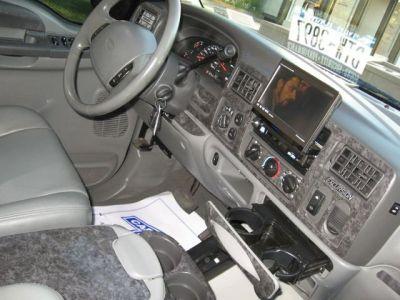 Ford Excursion Phantom