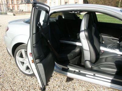Mazda RX8