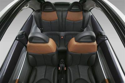 Citroën C3 Pluriel Hdi 70