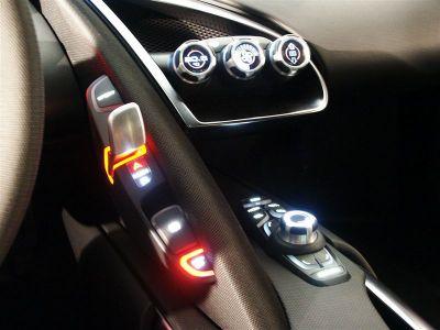 Présentation Audi LeMans Quattro