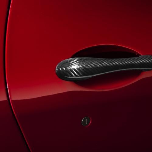 Maserati GranTurismo Sport Special Edition