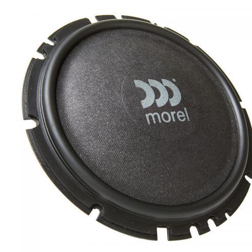 Morel Virtus Nano 602