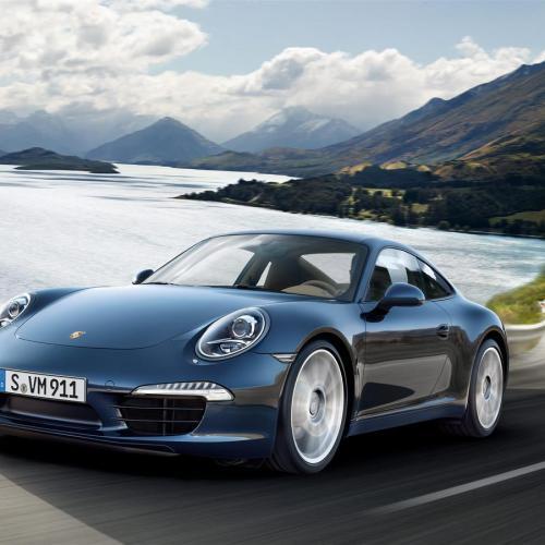 Top 8 des plus grands excès de vitesse en Europe