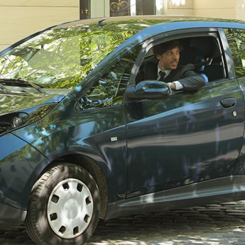 Les voitures abordables qui sortent de l'ordinaire