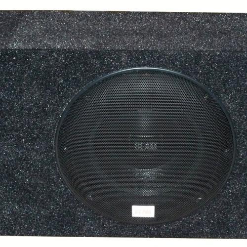 Blam Audio CR20