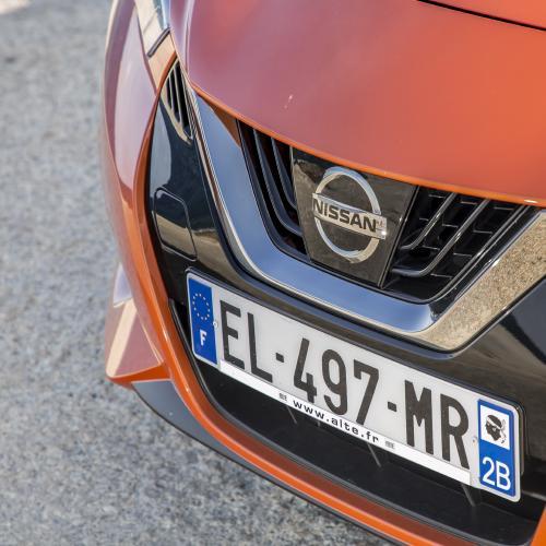 La nouvelle Seat Ibiza et ses rivales