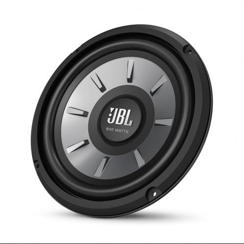 JBL Stage Sub