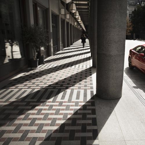 Mazda6 restylée 2018
