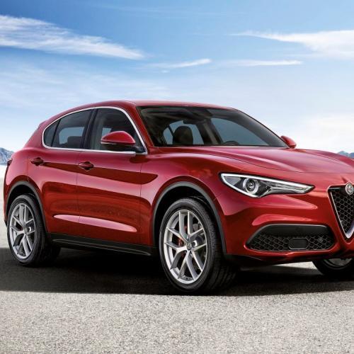 European Car of the Year 2018 : la liste des nominées