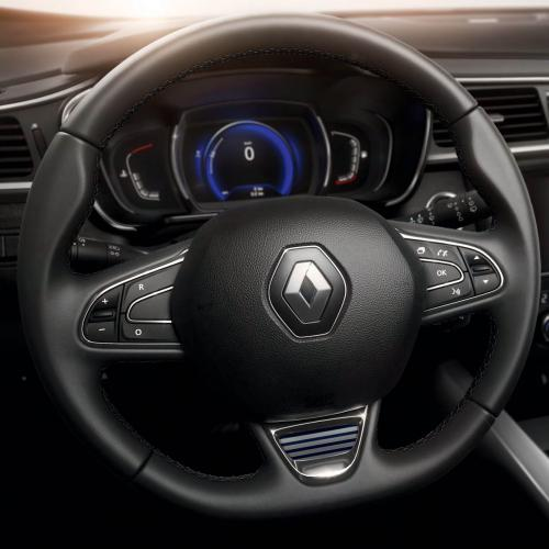 albums photos renault kadjar armor lux. Black Bedroom Furniture Sets. Home Design Ideas
