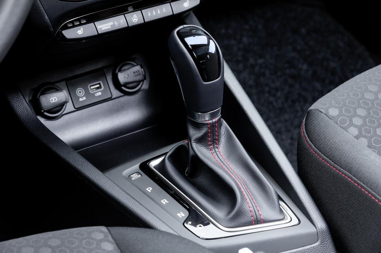 Hyundai Derniers Mod C3 A8les >> Hyundai I20 2018 Notre Essai De La Citadine Coreenne